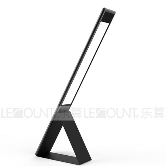 Meter Sun Aluminum Led Table Lamp